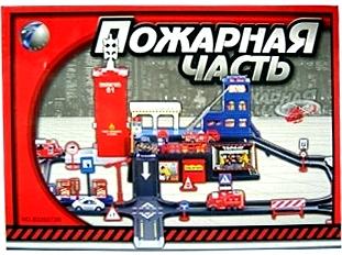 garazh-parkovka-5513 (3)