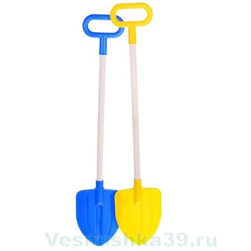 lopata-dlya-peska-45sm-s-derevyannoj-ruchkoj (2)