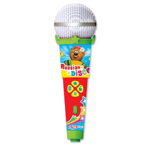 mikrofon-poj-so-mnoj-azbukvarik (3)