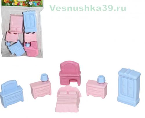 nabor-mebeli-mini-v-pakete-v-assortimente (2)