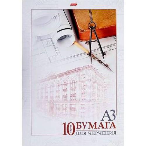 papka-dlya-chercheniya-a3-10l
