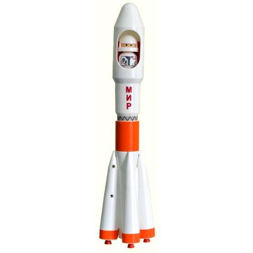 raketa-mir (2)