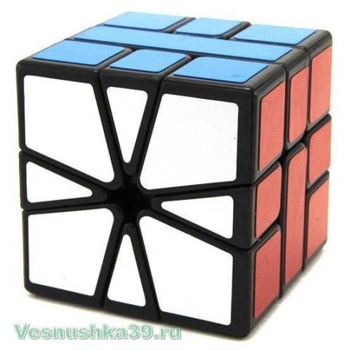 square-1-cube1