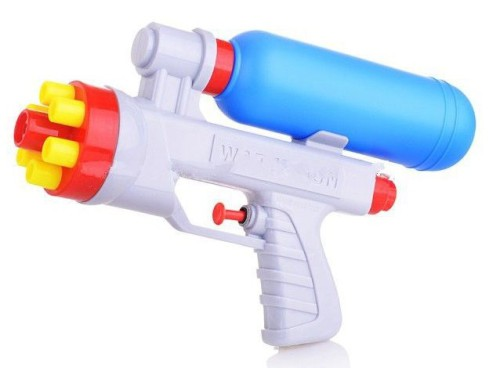 vodnoe-oruzhie-water-gun-2791-8 (1)