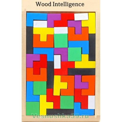 golovolomka-derevyanaya-mozaika-tetris (3)