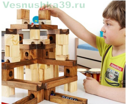 konstruktor-labirint-derevyannyj-s-sharami-60-detalej (5)