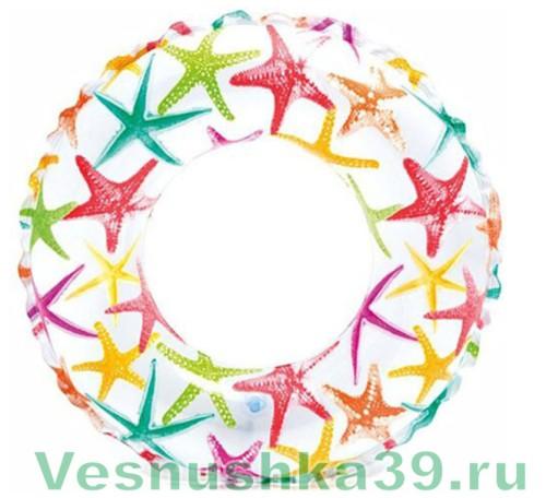 krug-dlya-plavaniya-51sm-intex (2)