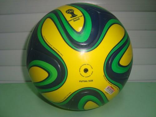 myach-futbolnyj-brazuka-size-5 (1)