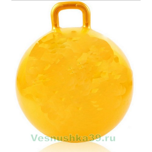 prygayushhij-myach-55-60sm-s-ruchkami-rogami (1)