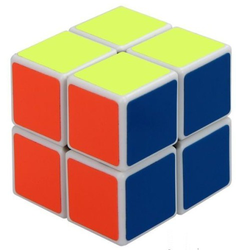 kubik-rubika-2x2 (2)