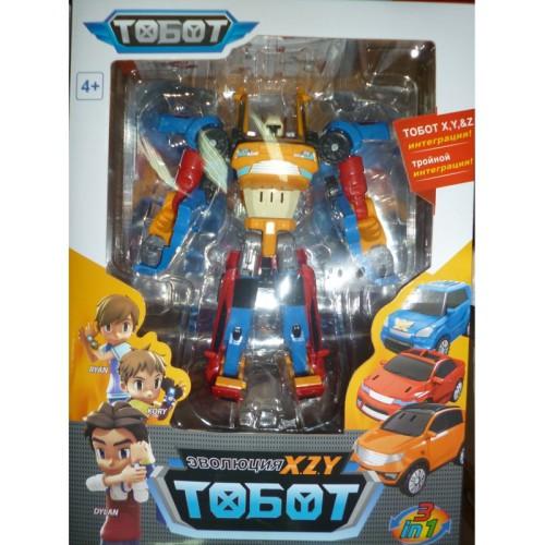 avtobot-tobot-evolyuciya-xzy-3v1 (1)