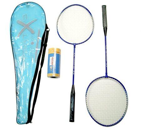 badminton-v-chehle-volanchiki-v-kolbe-3sht