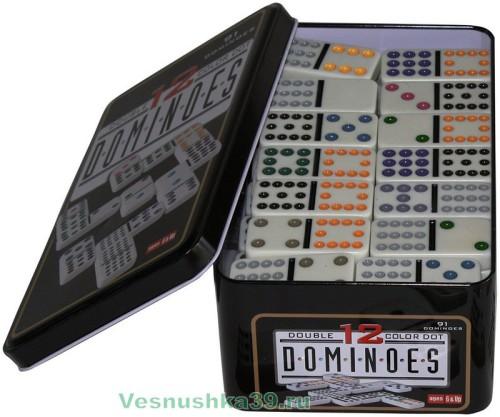 domino-v-zhestyanom-bokse-16-9-5sm-28kostej-6cvetov (3)