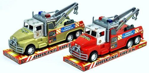 evakuator-689-100