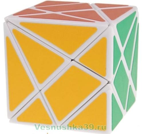 kubik-aksel-aksis-axel-axis-cube (2)