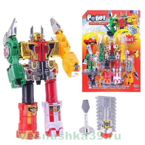 robot-transformer-instrumenty-6v1-masterbot-8030 (1)