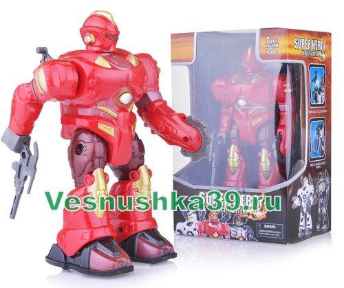 shagayushhij-robot-na-batarejkah-9529