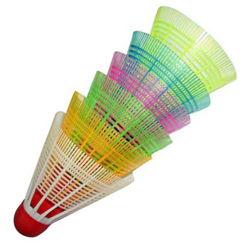 volanchik-dlya-badmintona-belyj-plastmassovyj-1sht (1)