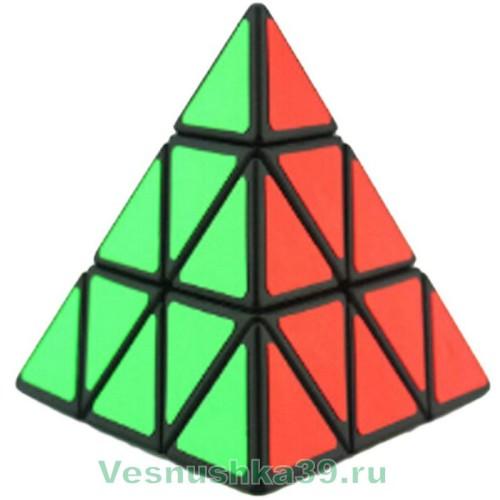 golovolomka-piramida-bolshaya (1)