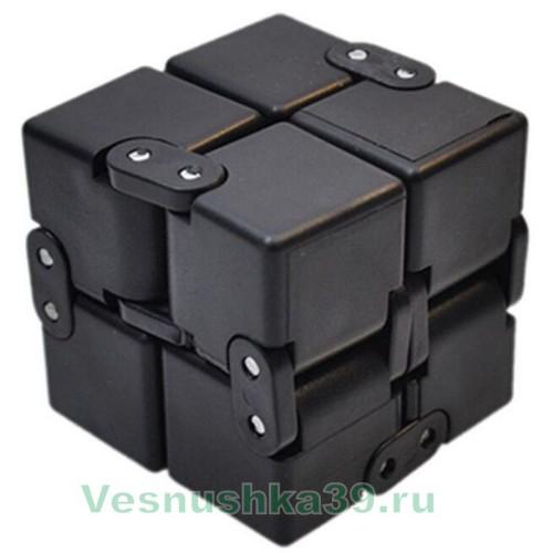 kubik-rubika-beskonechnyj-infinite-magic-cube (1)