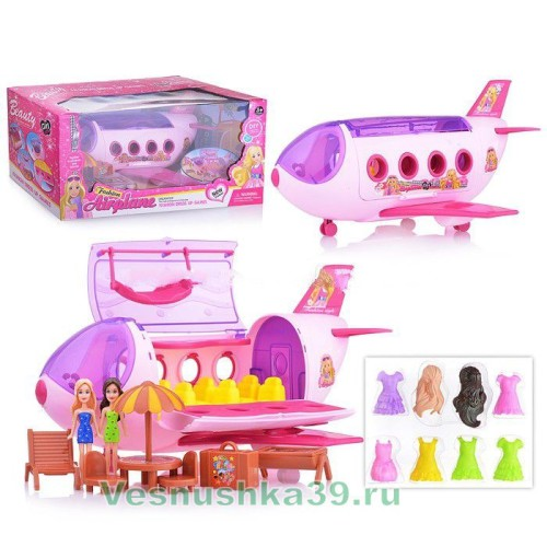 nabor-samolet-dlya-ledi-fashion-airplane (1)