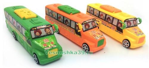 avtobus-shkolnyj-inercionnyj-srednij-v-pakete