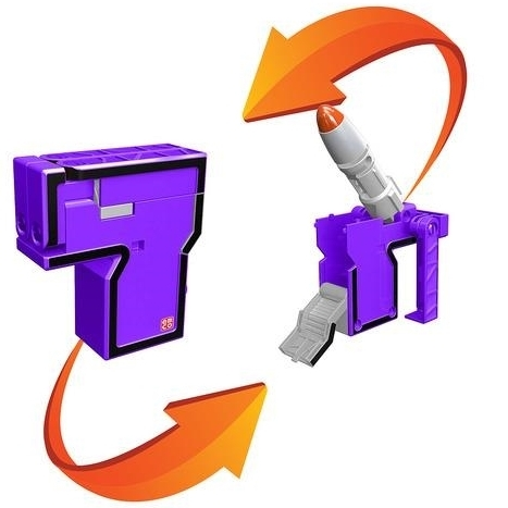 cifrobot-transboty-cifry (2)