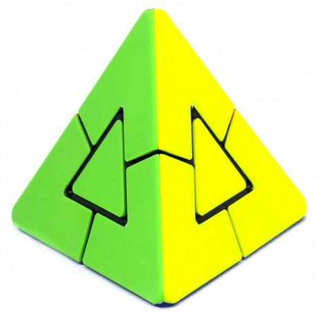 golovolomka-piraminks-dvuhslojnaya-pyraminx-duo (1)