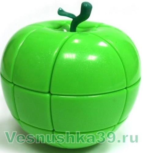 igrushka-golovolomka-yabloko-serdce (1)