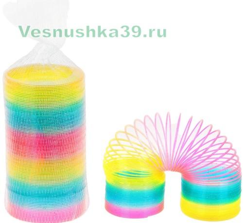 igrushka-pruzhinka-raduzhnaya-bolshaya-v-setke (1)