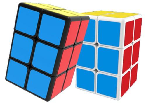 kubik-rubika-2h2h3-1sht (1)
