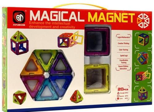magnitnyj-konstruktor-20det (4)