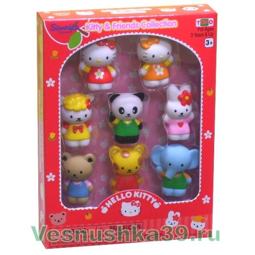 nabor-hello-kitty-hellou-kitti-10figurok (1)