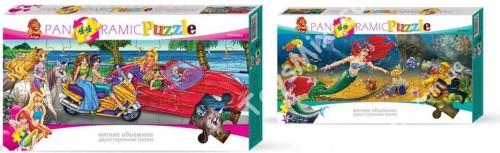 pazly-dvuhstoronnie-myagkie-obemnye-44el-475-165mm-panoramic-puzzle (1)
