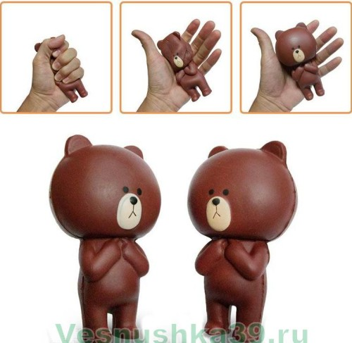 skvish-mnushka-gubka-antistress-mishka (1)