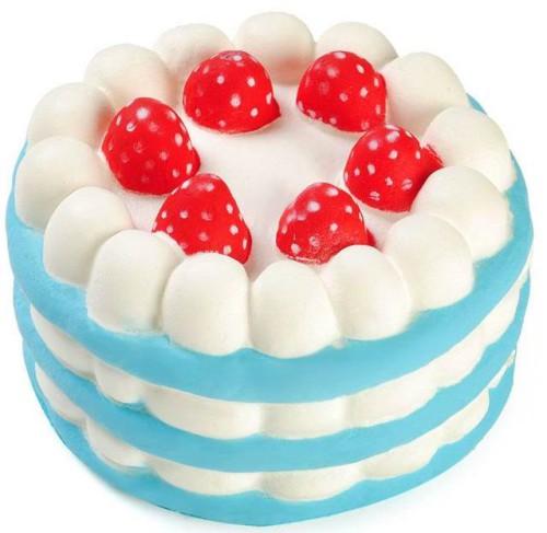 skvish-mnushka-gubka-antistress-tortik-s-yagodami (2)