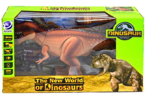 dinozavr-na-r-u-s-proektorom-dinosaur-world (1)
