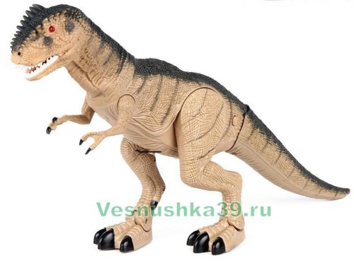 dinozavr-s-proektorom-na-batarejkah-9989a
