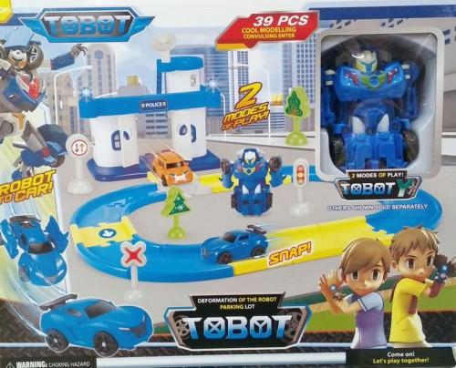 garazh-parkovka-tobot-1tobot-trassa-znaki