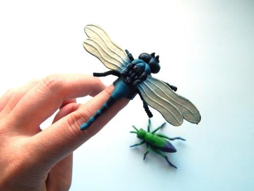 nasekomoe-na-palec-insects-1sht (1)