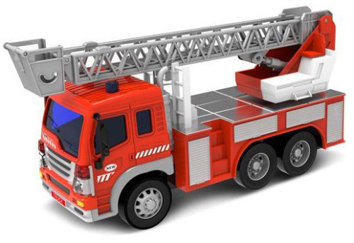 pozharnaya-mashina-fire-engine-r287-v-assortimente