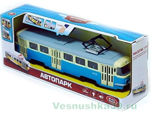 tramvaj-avtopark-na-batarejkah (1)