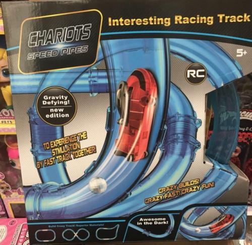 trek-skorostnye-truby-chariots-speed-pipes-022-5 (1)