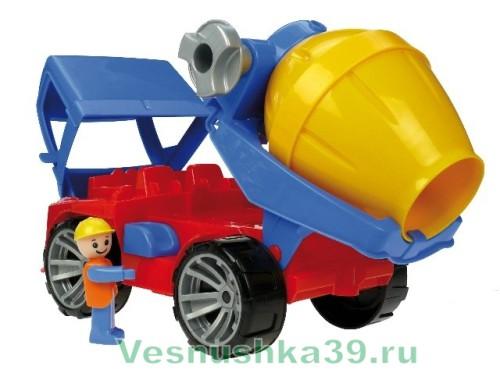 betonomeshalka-truxx-v-korobke-germaniya (1)