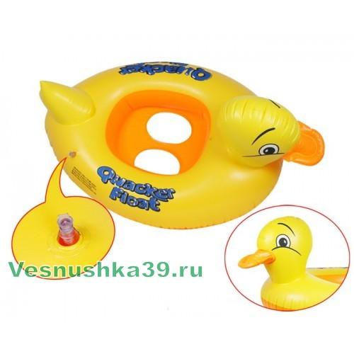 krug-dlya-plavaniya-utochka (1)