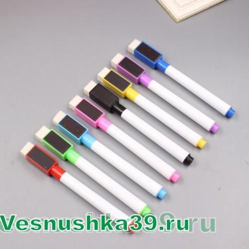 markery-dlya-doski-nabor-8sht (1)