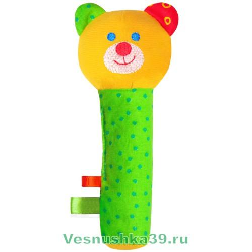 myakish-pogremushka-baby (2)
