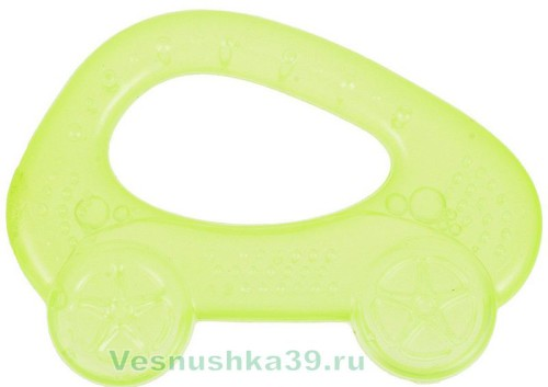 prorezyvatel-gryzunok-ohlazhdayushhij-rossiya (1)