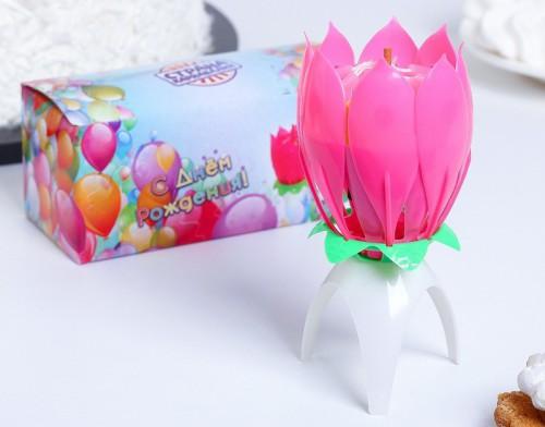 svecha-dlya-torta-muzykalnaya-malaya (1)