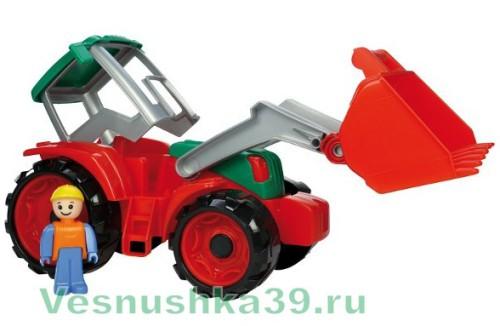 traktor-truxx-v-korobke-germaniya (1)
